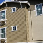 Bay Area Exterior Painting by BTC